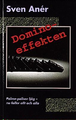 Dominoeffekten