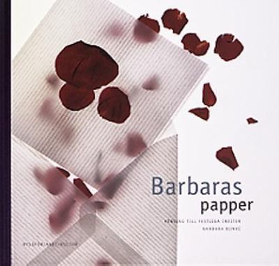 Barbaras papper
