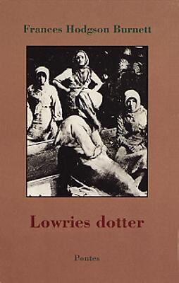 Lowries dotter