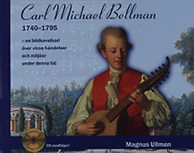 Carl Michael Bellman