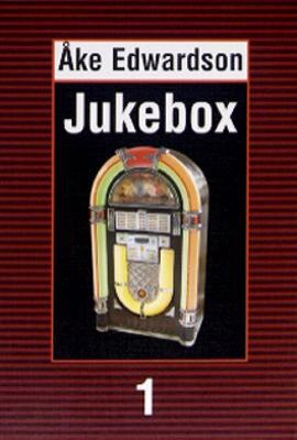 Jukebox: D. 1.