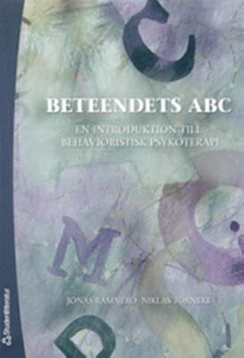 Beteendets ABC