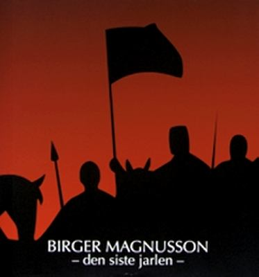 Birger Magnusson