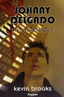 Johnny Delgado: privatdetektiv