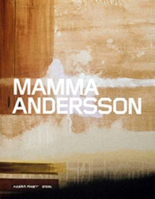 Mamma Andersson