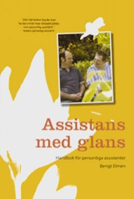 Assistans med glans