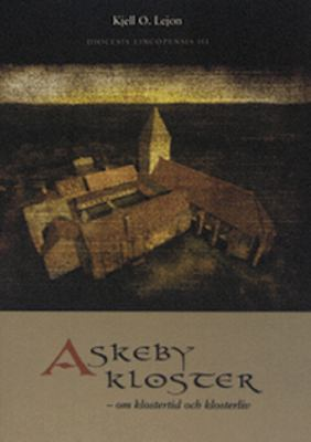 Askeby kloster