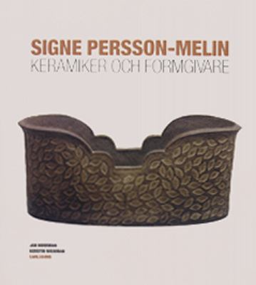 Signe Persson-Melin