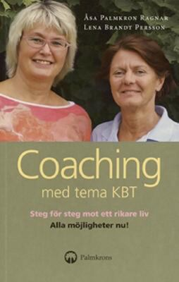 Coaching med tema KBT