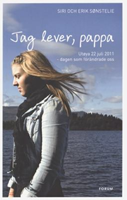 Jag lever, pappa