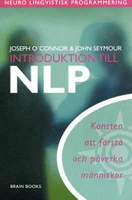 Introduktion till NLP