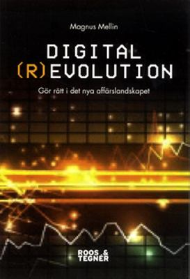 Digital (r)evolution