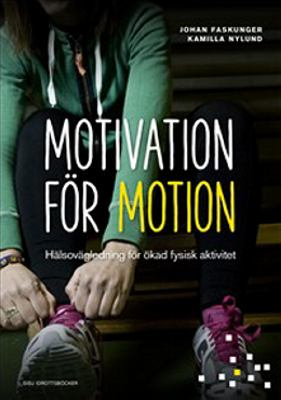 Motivation för motion