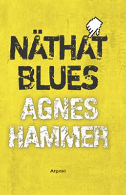 Näthat blues