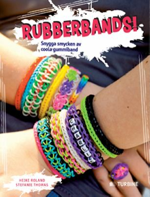 Rubberbands!