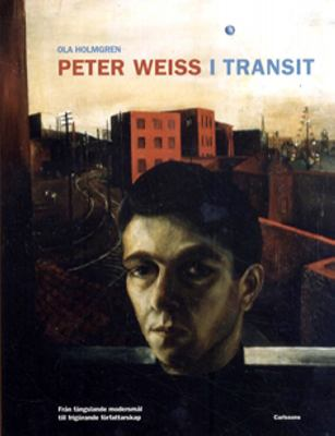 Peter Weiss i transit