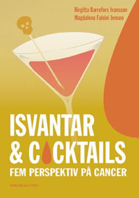 Isvantar & cocktails