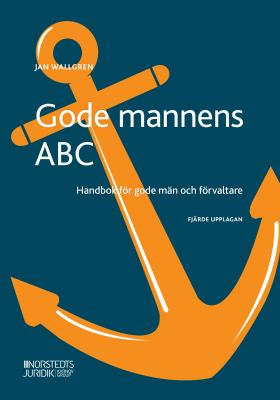 Gode mannens ABC